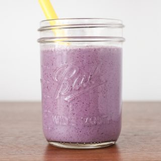 http://www.wymans.com/product/blueberries/wild-blueberries