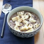 Chocolate-Chia-Pudding-THUMB