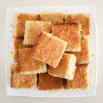 honey-whole-wheat-cornbread-thumb